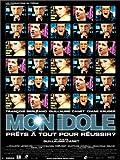 echange, troc Mon idole - Édition 2 DVD