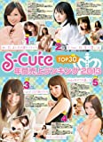 S-Cute 年間売上ランキング2013 TOP30 S-Cute [DVD]