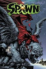Spawn: Collection, Volume 6