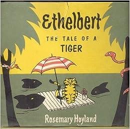 Tale of a Tiger (1984) - IMDb