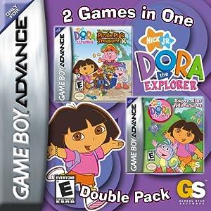 Amazon Com Dora The Explorer Super Star Adventures Amp The