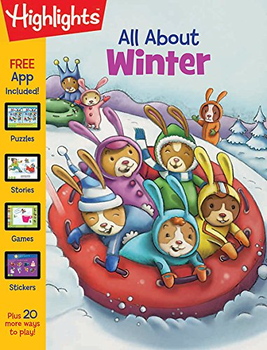 all-about-winter-all-about-activity-books