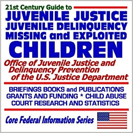 juvenile justice system 21st century unique Juvenile justice: theory, systems, and organization james houston, grand valley state university  on theories of juvenile delinquency and how they impact the organization and practices of the juvenile justice system unique focus on juvenile justice management and administration  i juvenile delinquency in the 21st century 1.