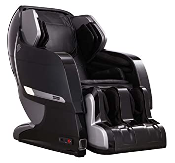 infinity iyashi massage chair