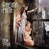 New York (Radio Edit)