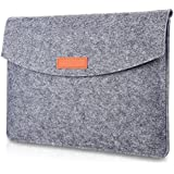 "For Apple MacBook Pro 15"" 15.4"" Inch Macbook Sleeve Pouch Bag Case For Pro / Pro Retina 15"" 15.4 Inch MacBook Sleeve Pouch Case , Envelope Sleeve Bag Pouch Case Cover (Ultra Slim) Sleeve Bag Carrying Case Cover Pouch For Apple MacBook Pro /"