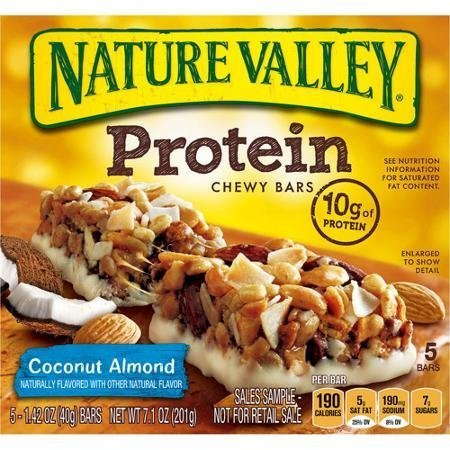 nature-valley-protein-chewy-bars-coconut-almond-71-oz-5-ct-by-nature-valley