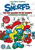The Smurfs - 'Tis the Season to be Smurfy [DVD]
