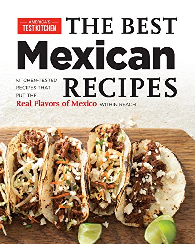 Best-Mexican-Recipes