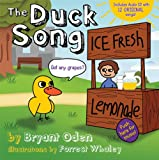 img - for The Duck Song book / textbook / text book