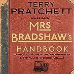 Mrs Bradshaw's Handbook | Terry Pratchett