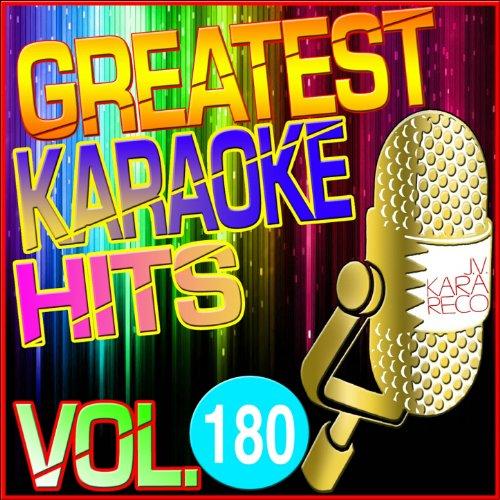 Thank You (Karaoke Version) (Originally Performed By Led Zeppelin)