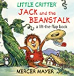 Little Critter&amp;reg; Jack and the Bean...
