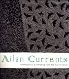 9780980340204: Ailan Currents: Contemporary Printmaking From the Torres Strait
