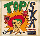 Various Gaz Mayall Presents: Top Ska