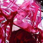 TV���˥�����赳�Τα�ͺ��(����Х�ꥣ)��ED������̪��ڡ�(��������)(DVD��)