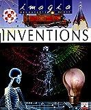 """Afficher """"Inventions"""""""