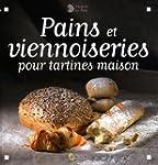 Pains et viennoiseries pour tartines...