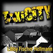 ToxiCity: Georgia Davis Prequel | [Libby Fischer Hellmann]