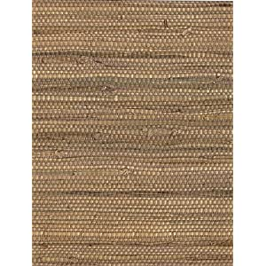 Natural Grasscloth Wallpaper Natural Grasscloth Book Beige