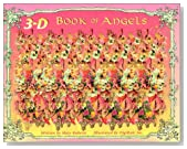 3-D Book of Angels