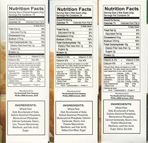 Miller lite nutrition facts sugar nutrition ftempo for Calories in craft beer