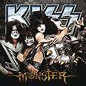 Kiss - Monster [Audio CD]<br>$419.00