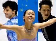 フィギュアスケート ソチ五輪完全ガイド (晋遊舎ムック)