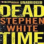Dead Time | Stephen White