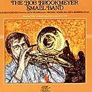 Live At Sandy's Jazz Revival, July 28, 29, 1978