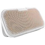 Denon Envaya Bluetooth Lautsprecher (aptX, NFC) weiß