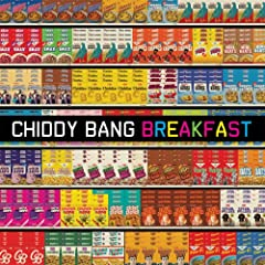 Breakfast [Explicit]