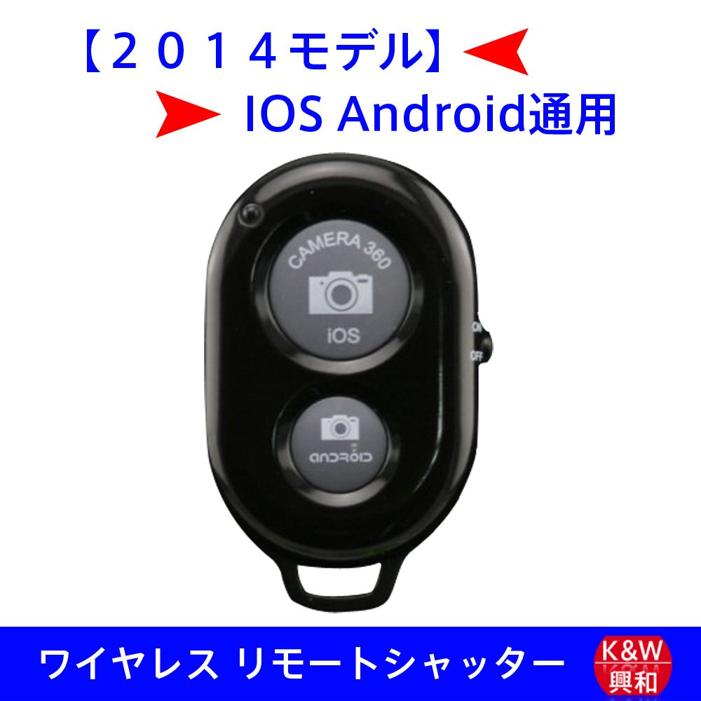 http://ecx.images-amazon.com/images/I/61VHnOH3P8L._SL1000_.jpg