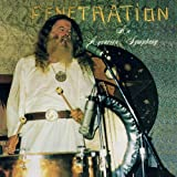 Penetration an Aquarian Symphony