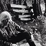 Pegi Young Pegi Young