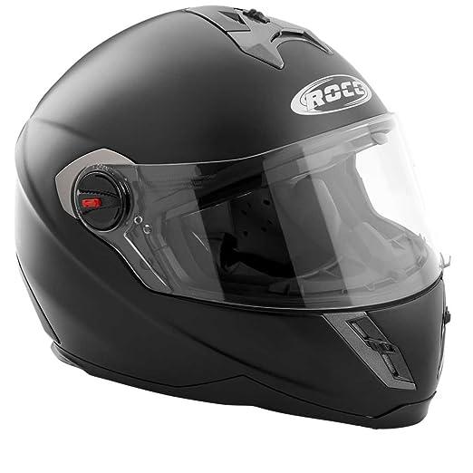 ROCC 520 casque intégral