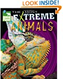 Animal Planet The Most Extreme Animals