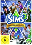 Die Sims 3 Traumkarrieren (Add-On) [PC/Mac Online Code]