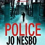 Police (Unabridged)