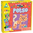 My First Sticky Mosaics® Pets