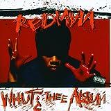 echange, troc Redman - Whut's Thee Album