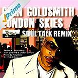 London Skies (Soul Talk Remix)