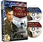 Once An Eagle (NBC Mini-Series)