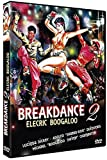 Breakdance 2: Electric Boogaloo [DVD]