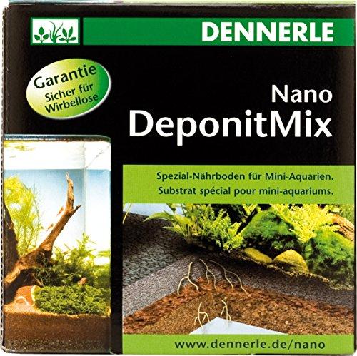 Dennerle-7004072-Nano-Deponit-Mix-1-kg