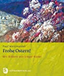 Frohe Ostern! - Neue Geschenkhefte (N...