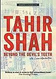 Beyond the Devil's Teeth Paperback