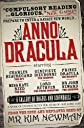 Anno Dracula Reprint Edition by Newman, Kim published by Titan Books (2011)