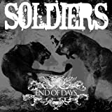 End Of Days Soldiers