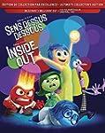 Sens Dessus Dessous [Blu-ray 3D + Blu...